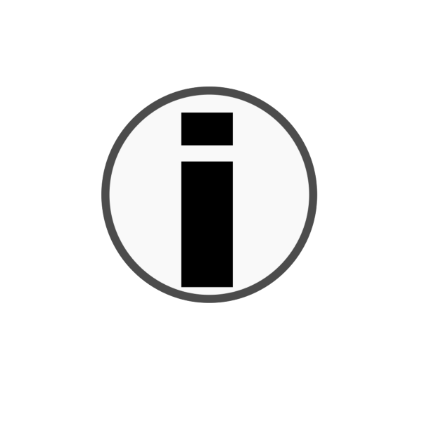 Identify Your Niche Blue Button PNG Clip art