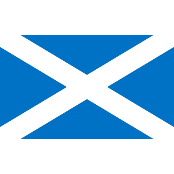 Flag Of Scotland PNG images
