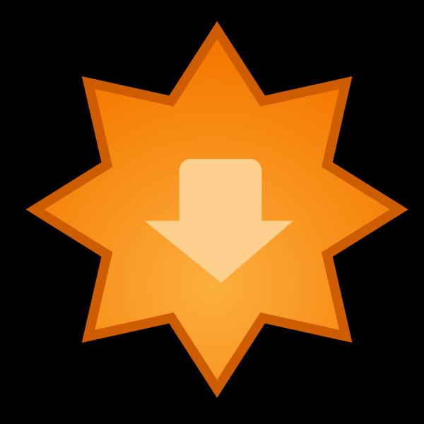Update PNG Clip art