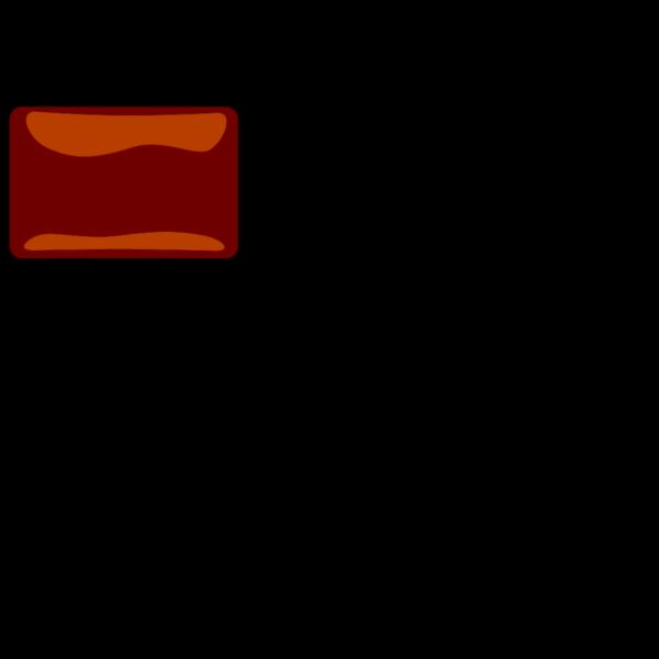 La 31 Draft Logo PNG Clip art