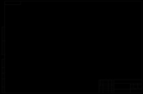 Budweiser Draft PNG Clip art