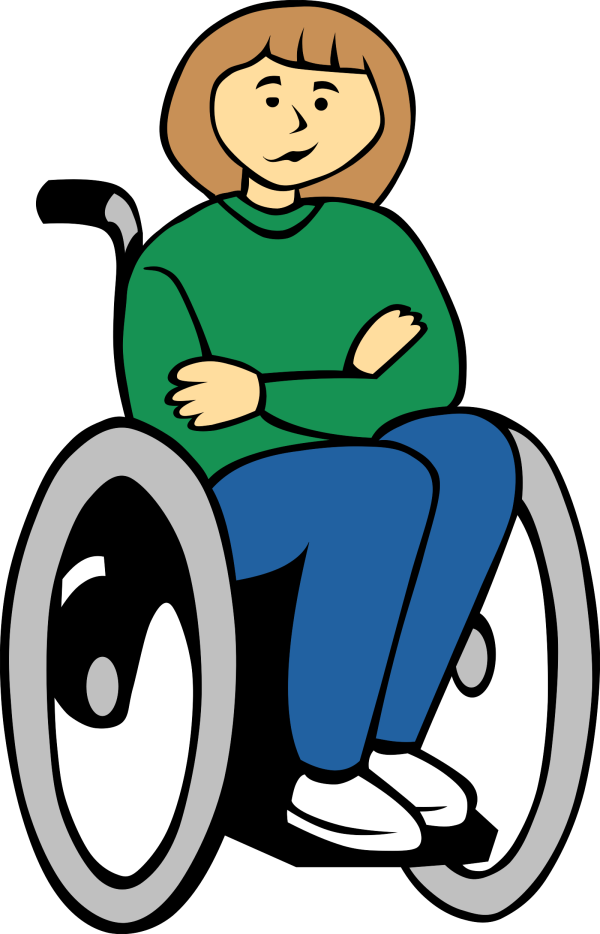 Disabled PNG images