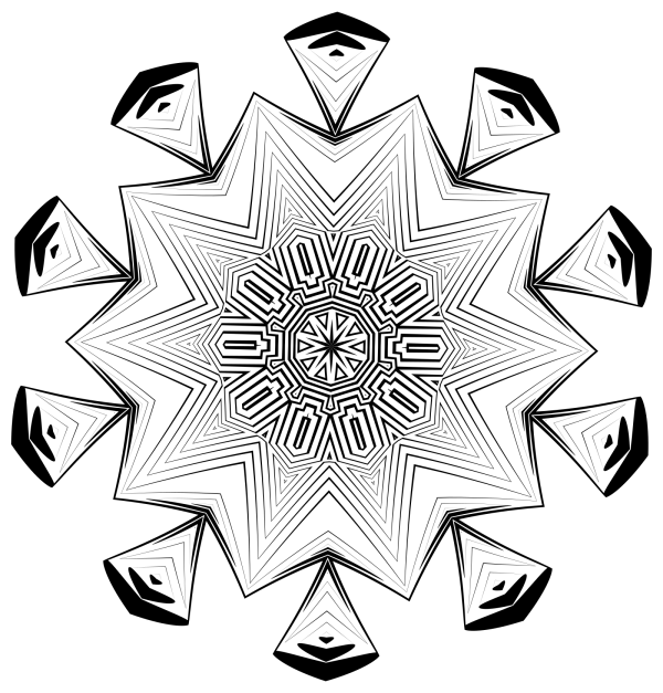 C5960c 25% PNG Clip art
