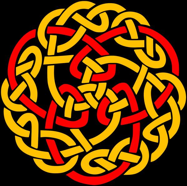 005480 33% PNG Clip art