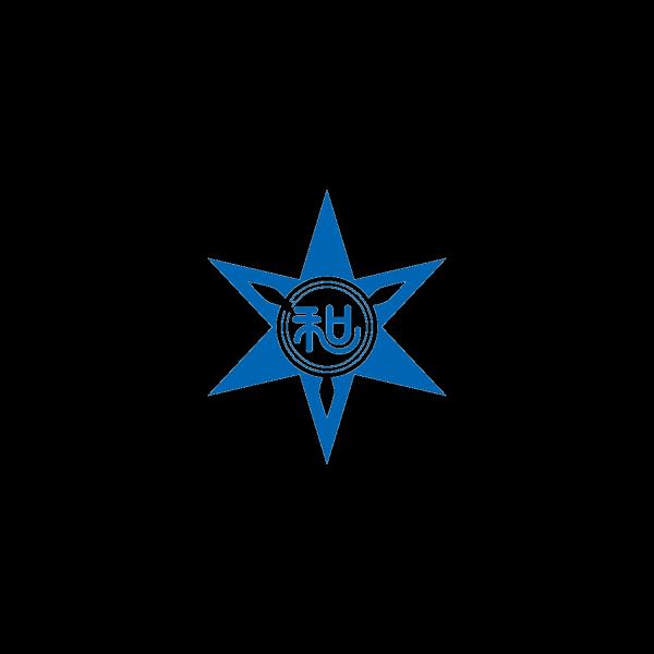 Flag Of Wakayama Wakayama PNG Clip art