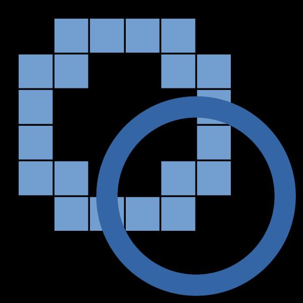 Vectorization PNG Clip art