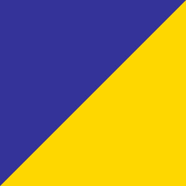 Jru Colors PNG images