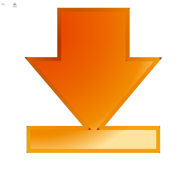 Conclusion PNG icon