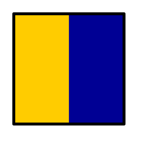Kilo PNG Clip art