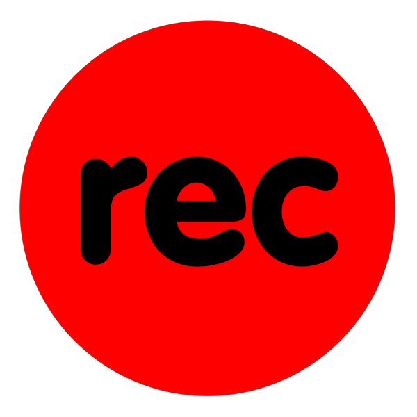 Recording Button PNG Clip art