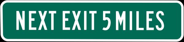 Exit PNG Clip art
