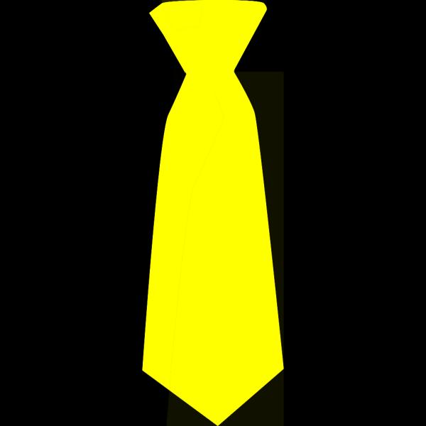Mississippi Flag Proposal PNG Clip art
