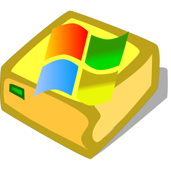 Windows Media Player Skip Back Button PNG Clip art