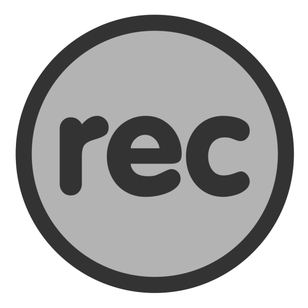 Record Button PNG Clip art