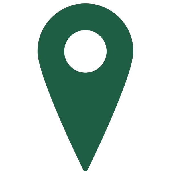 Location Button PNG Clip art