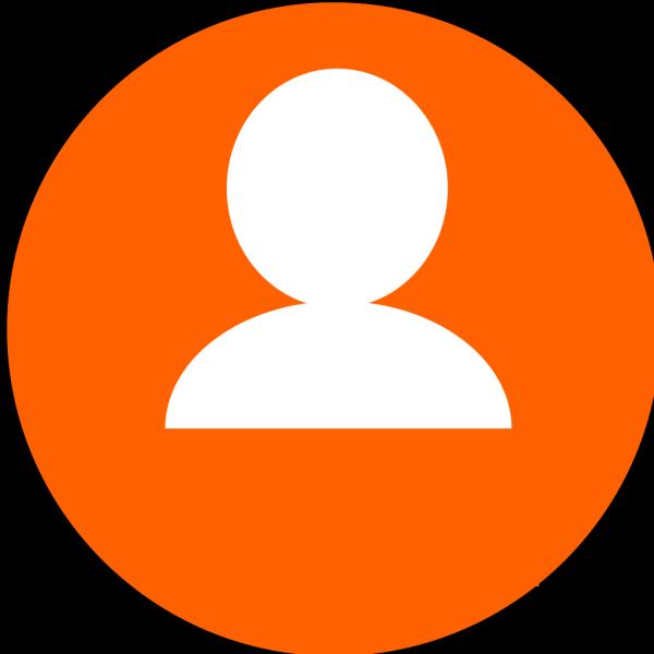 Admin Button Icon Clip art