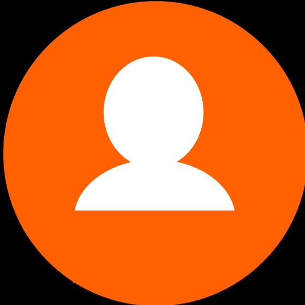 Admin Button Icon PNG Clip art