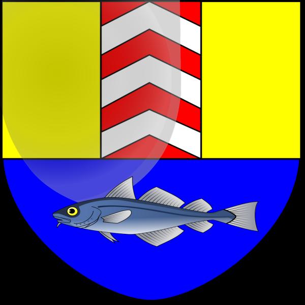 Fish Water PNG Clip art
