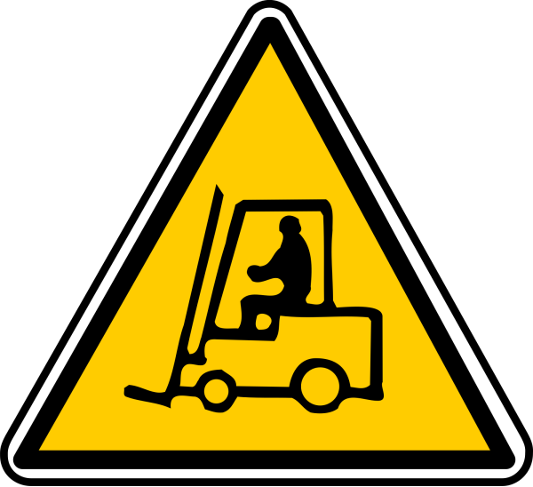 Warning Icon PNG Clip art