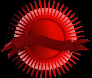 Button Banner PNG Clip art
