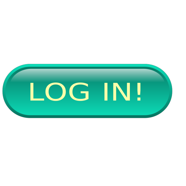 Log In! PNG icon
