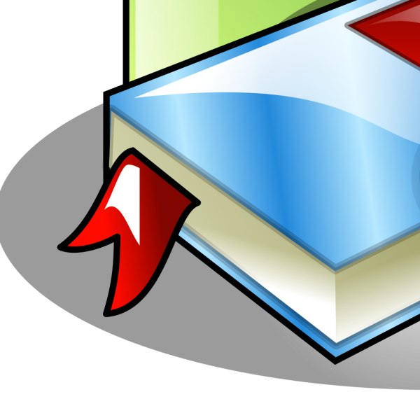 Reading Icon PNG Clip art