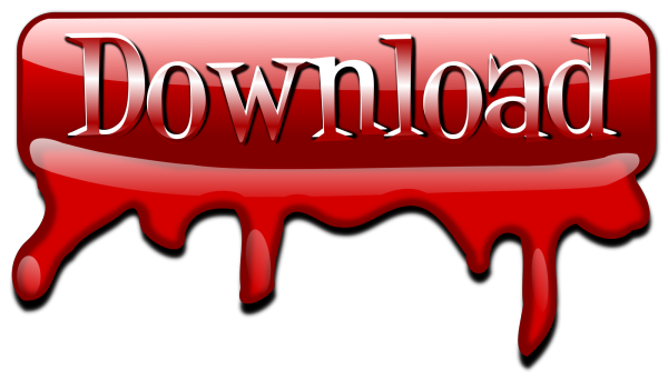 Download PNG Clip art