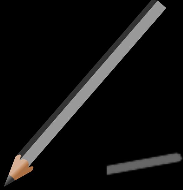 Edit PNG Clip art