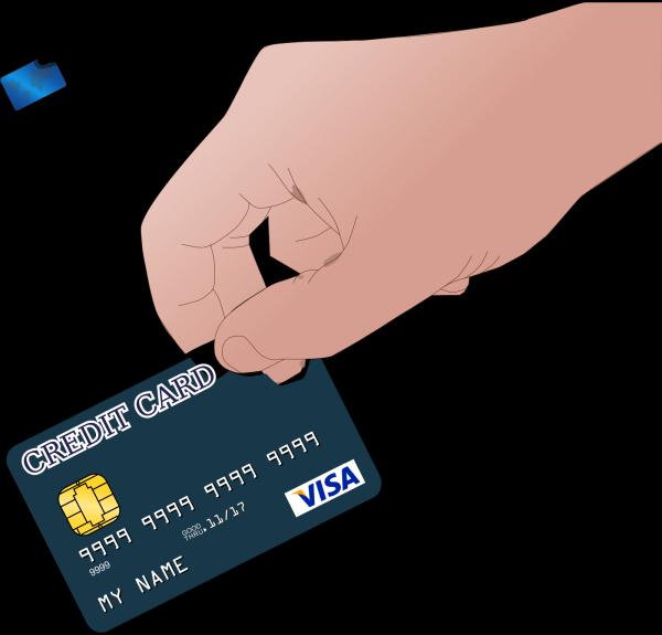 Apply Online PNG Clip art