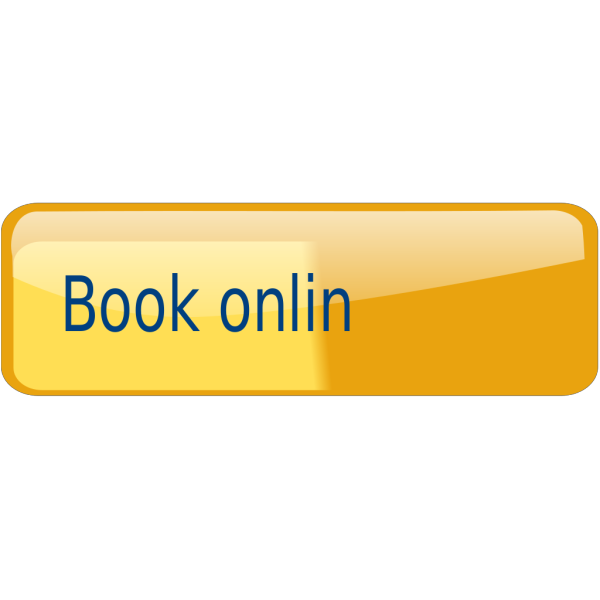 Book Now Button - Longer PNG Clip art