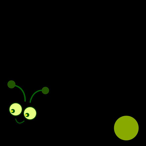 Green Circle PNG Clip art