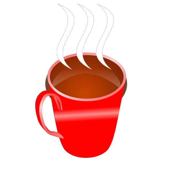 Coffee Mugs PNG Clip art