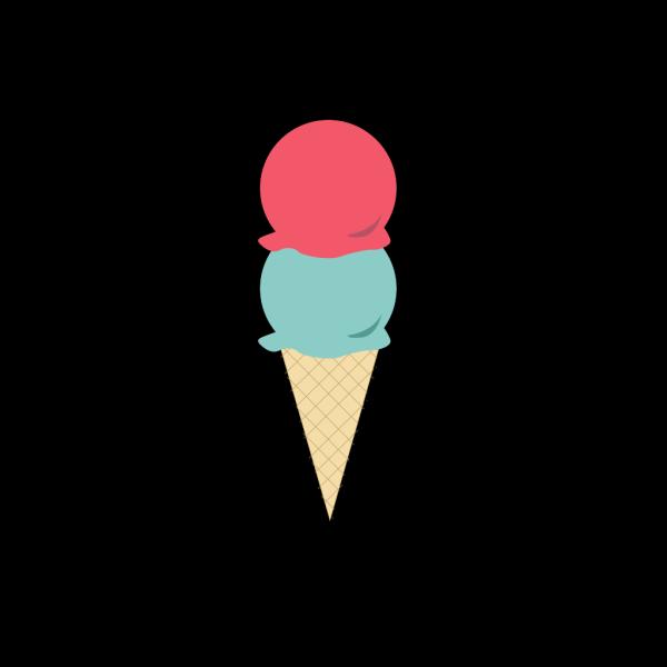 Soft Ice Cream Cones Ff Menu 2 PNG images