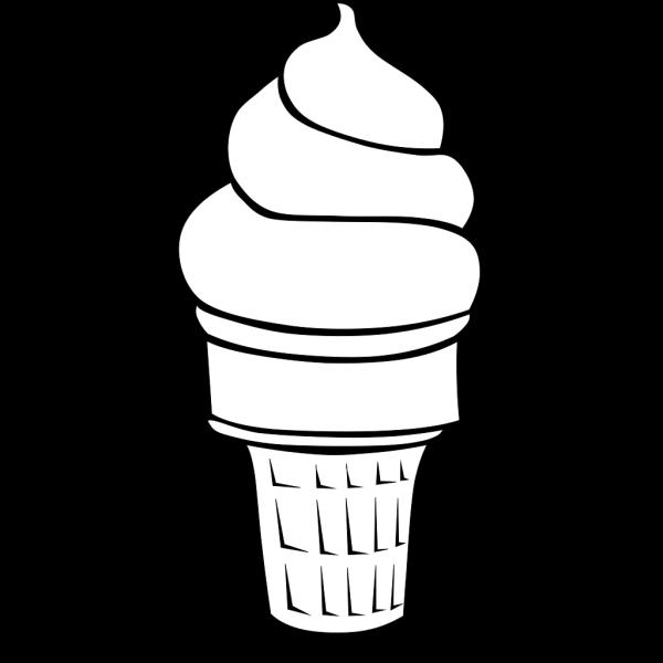 Soft Ice Cream Cones Ff Menu PNG images