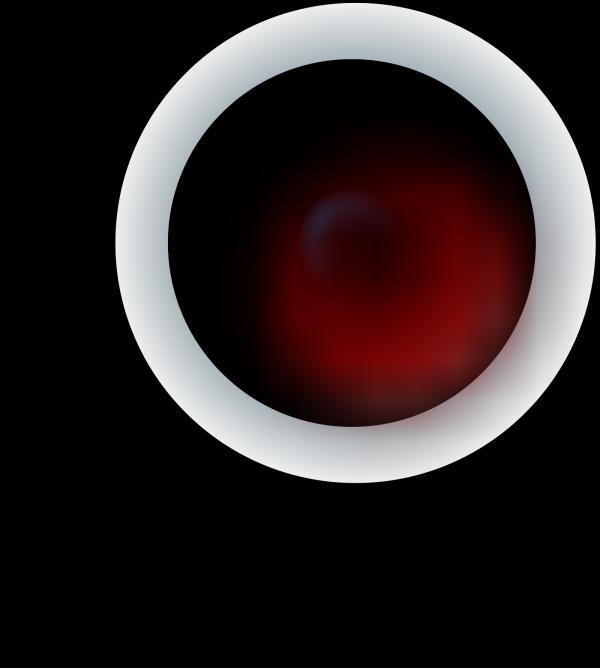Last Page Button PNG Clip art