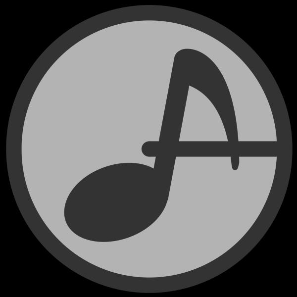 Pinterest Icon Circle PNG Clip art