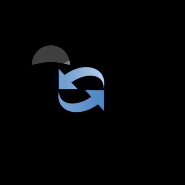 Re-test PNG Clip art