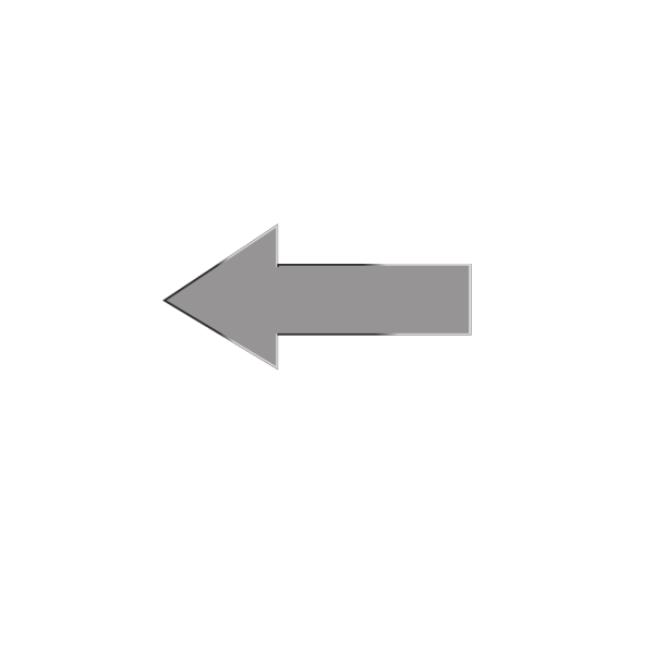 Still Button Right PNG Clip art