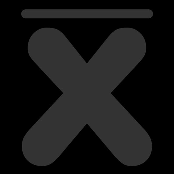 Over Symbol PNG Clip art