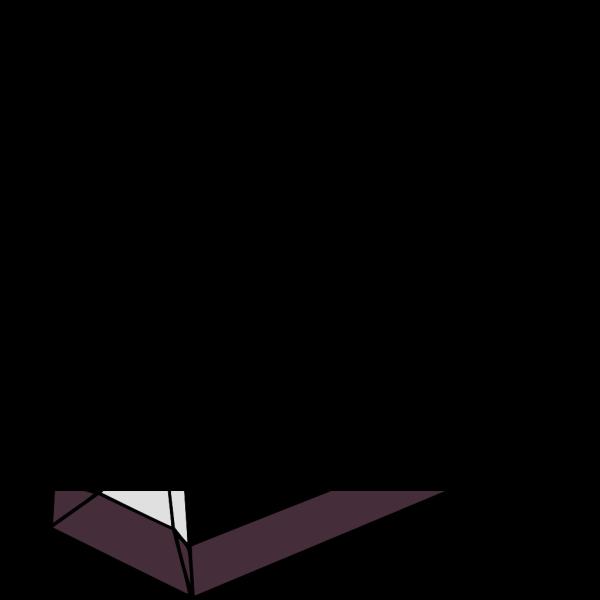 Bagel PNG Clip art