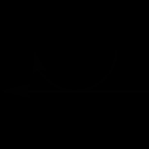 Double Left Arrow PNG Clip art