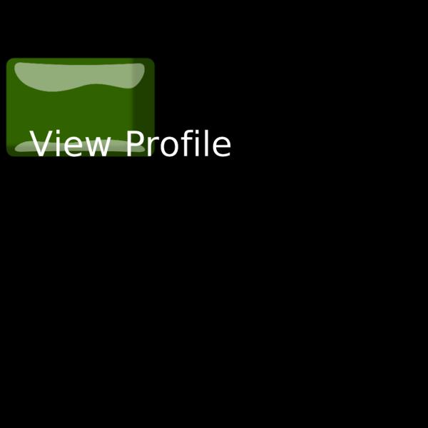 View Profile Button PNG Clip art