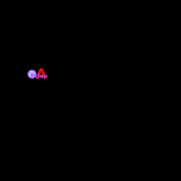 Options Button PNG Clip art