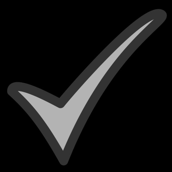 Accept Button PNG Clip art