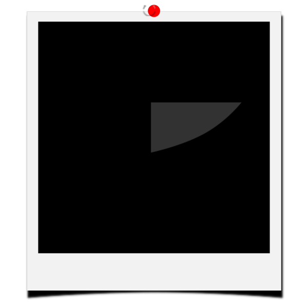 Smerrell Polaroid PNG Clip art