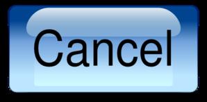 Cancel.png PNG Clip art