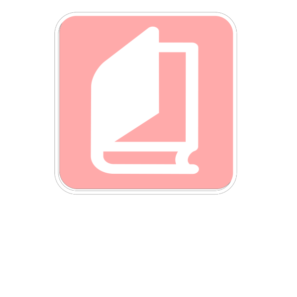 Rgesthuizen Notebook Computer PNG icons