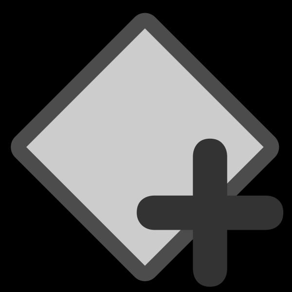 Add PNG Clip art