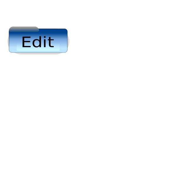 Edit.png PNG Clip art