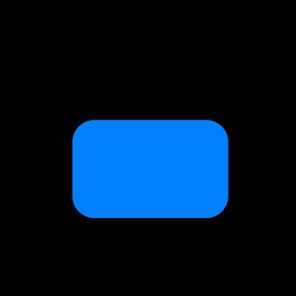 Web Link Button 1 PNG Clip art